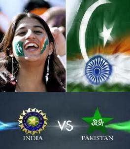 film india semi 3 1 11 4 1 11
