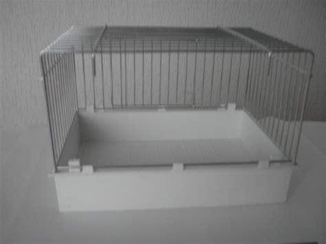 Grid Bathtub by Wire Grid Bath Tub 24x16x16 5cm With 5 Cm Plastic Dish