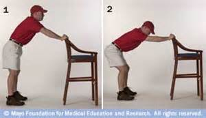 fluid golf swing slide show golf stretches for a more fluid swing