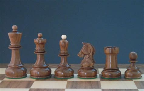 best chess set best chess set design ever chess forums chess com