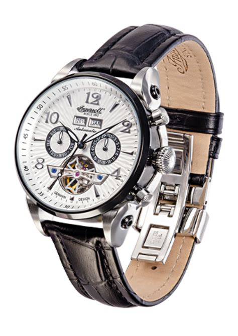 Ready Jam Tangan Fossil Automatic Me3111 Original ingersoll jual jam tangan original fossil guess