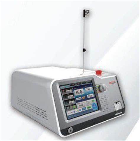 laser diodes for sale in india used gigaa laser velas laser diode for sale dotmed listing 1853279
