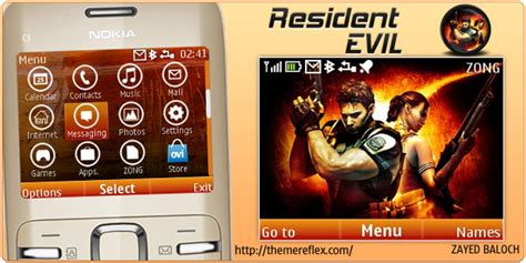 hot themes c3 nokia x2 01 themes new calendar template site