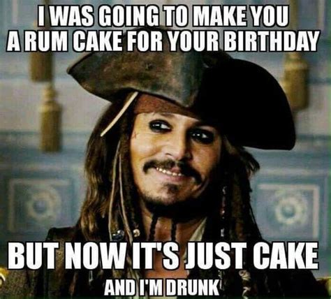 Happy Birthday Drunk Meme - 20 happy birthday memes for your best friend