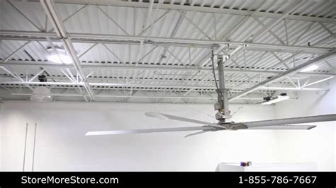 large commercial ceiling fans large diameter industrial commercial ceiling fans