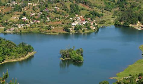 imagenes de web laguna the web site of enmsl 6ccne riverahernandezlesly