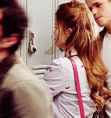 lydia martin hairstyles favorite lydia martin hairstyles 17 and insecure