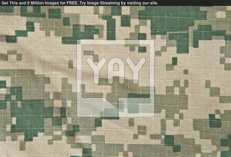 8 Best Images Of Army Acu Powerpoint Background Camouflage Background For Powerpoint