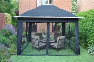 gazebo ideas for backyard lawn garden outdoor gazebo designs backyard patio