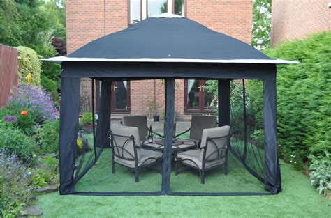 Gazebo Ideas For Patios Patio Gazebo Design Ideas Patio Design 119