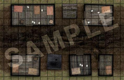Section 80 Zip Sharebeast by Kendrick Lamar Adhd Free Kendrick Lamar Dre Compton