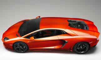 Top Ten Fastest Lamborghinis Top 10 Fastest Cars In The World 2011