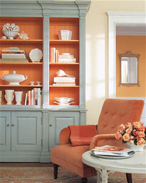 home decor color combinations entirely eventful day home decor color combinations entirely eventful day