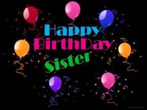 happy birthday sister beautiful greeting graphicsplay