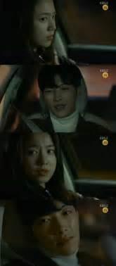 mad korean drama spoiler added episode 7 captures for the korean drama mad hancinema the