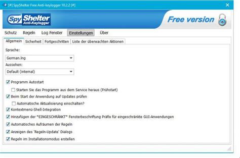anti keylogger free download full version keylogger free download full version for windows 7