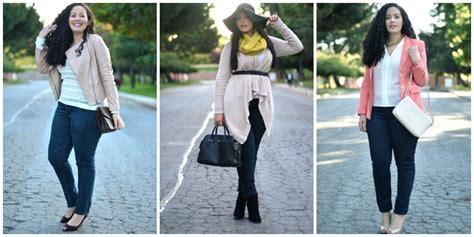 Celana Kain Untuk Paha Besar fashion tips menyamarkan pinggul besar saat pakai celana vemale