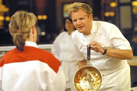 Where Is Hells Kitchen by Will You Hell S Kitchen 5 Popsugar Food