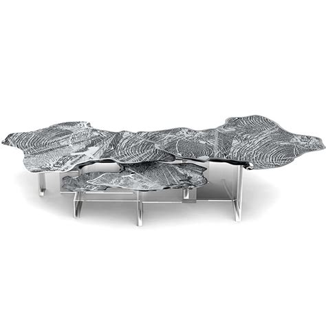 center coffee table furniture monet silver center coffee table robson furniture