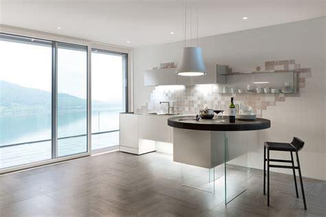 Foto Da Cucina by Cucine Moderne Componibili Di Design Lago Design