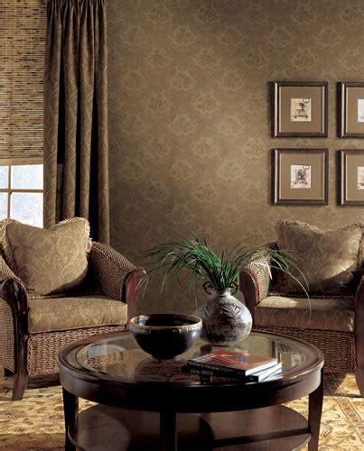 home decorating blogspot ديكورات المنازل لون بني تصاميم فلل