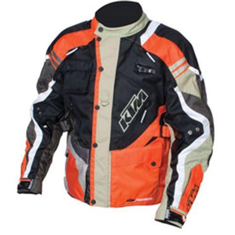 Ktm Rally Jacket Review Ktm Rally Jacket Atv Rocky Mountain Atv Mc