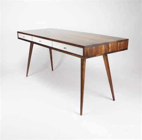 mid century desk best 25 mid century desk ideas on modern