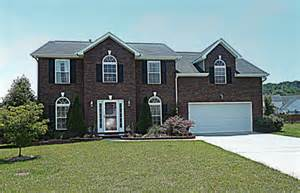 homes for in tn karns real estate knoxville tn and homes for in karns