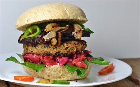 vegan comforter 89 best images about vegan burger recipes on pinterest