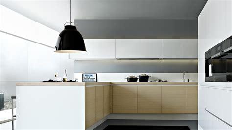 haus der küchen worms wohnzimmer dekorieren schwarz
