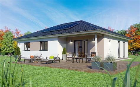 scanhaus bungalow fertighaus sh 117 b variante a