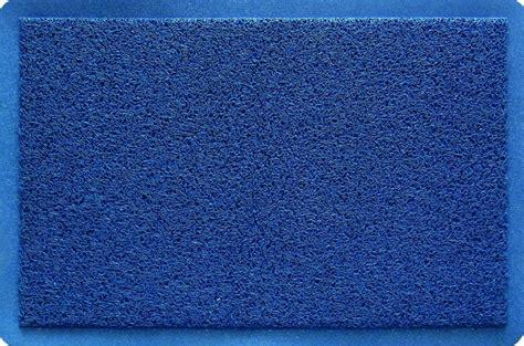 Plastic Doormat china pvc door mat 3g 1 4 3 china pvc door mat pvc doormat