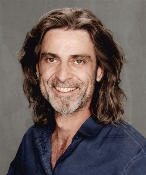 long hairstyles for 50 year old men hairstyles cool haircuts for men over 50 older men with