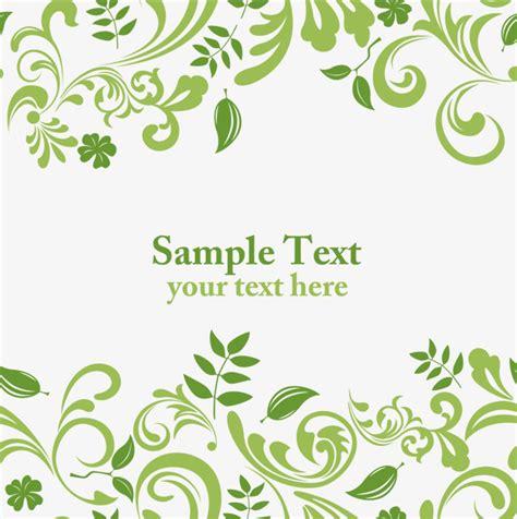 tea leaf pattern vector pattern vector tea pattern decorative pattern leaf