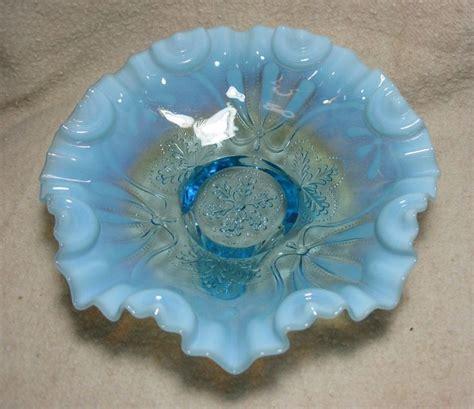 Antique Blue Glass L by 32 Best Jefferson Glass Antique Images On