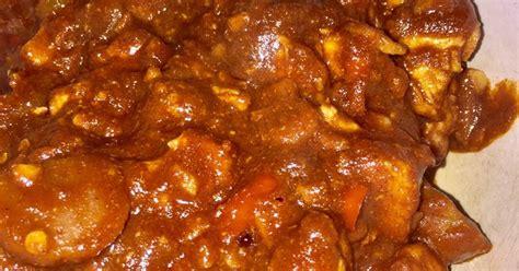 Ela Ayam resep ayam buldak ala korea oleh ella katherin cookpad