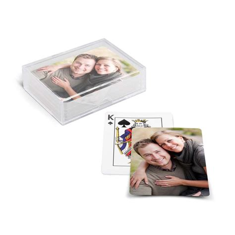 Personalized Gifts Playing Cards - 520 best wedding countdown images on pinterest