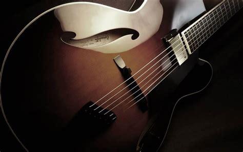 best jazz guitar strings seymour duncan for jazz guitar seymour duncan