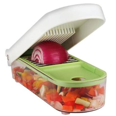 vegetables chopper best vegetable choppers for 2017 buying guide