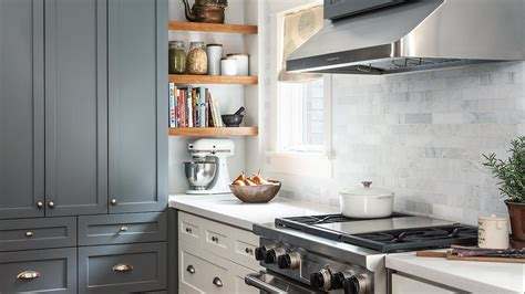 interior design editor interior design editor approved styling tricks to try