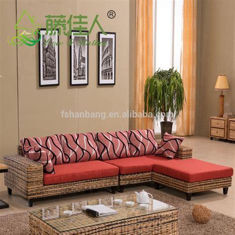 indonesia muebles indonesia de la rota muebles de mimbre muebles de mimbre