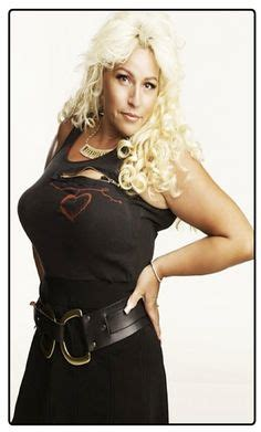 1000 Images About Beth Chapman Amp Family On Pinterest