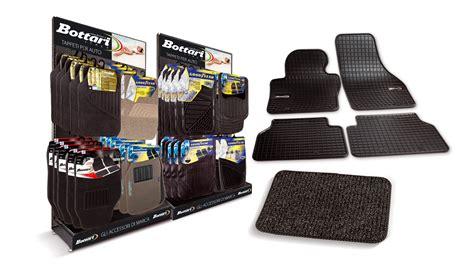 tappeti auto gomma tappeti per auto universali su misura gomma e moquette