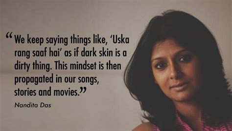 film skin quotes 11 bollywood actresses who changed the face of feminism
