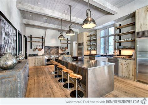 industrial kitchen ideas the 25 best industrial kitchens ideas on pinterest