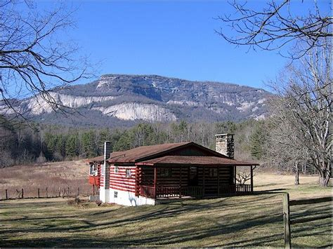 Cabins At Chimney Mountain by 17 Best Images About Whiteside Mountain On On