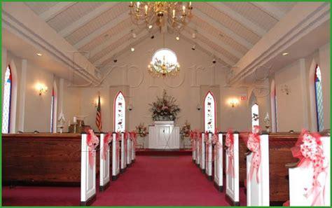 a special memory wedding chapel las vegas nv bridal shopper special memory wedding chapel las vegas review