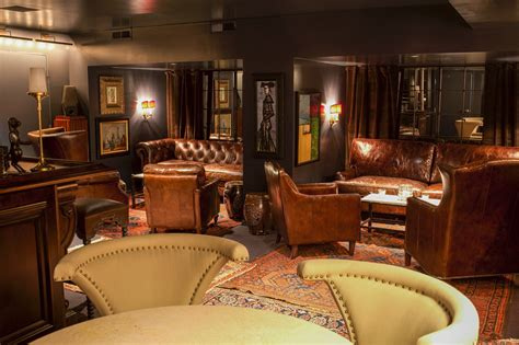 Top Bars Chicago by Best Modern Day Chicago Speakeasy Bars