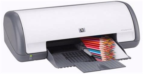 reset printer hp deskjet d1560 hp deskjet d1560 driver free download driver revolution