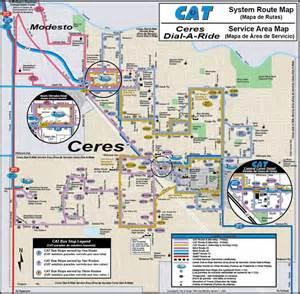 ceres ca pictures posters news and on your